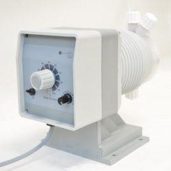 Dozirna črpalka – serija AMS Plus