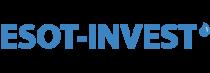 Spletna prodaja ESOT-INVEST d.o.o.