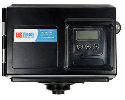Fleck 2510 Filter časovni ventil