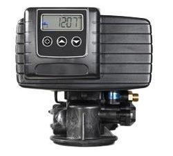 Fleck merilni ventil 5600 SXT